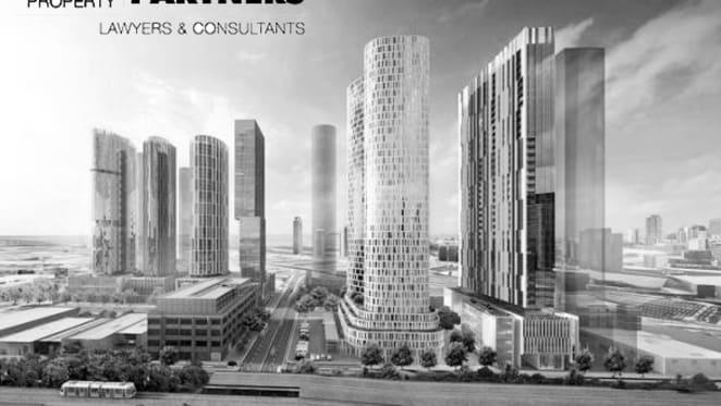 Profiling Planning & Property Partners
