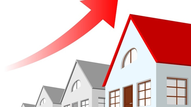 What property crisis? The market is booming: Hotspotting's Terry Ryder