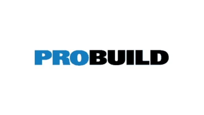 Near $300 million sale of Probuild to Chinese interests falls through