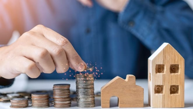 Can interest rate hikes stop the property boom? Not a chance: Hotspotting's Terry Ryder