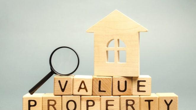 Regional Victoria and Hobart homes profited most in Q4 2020: CoreLogic's Eliza Owen