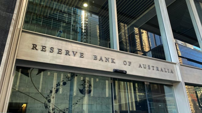 Reserve Bank may seek tightened lending standards if record low interest rates triggers housing boom
