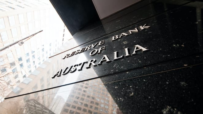 RBA hold rates, cite increase borrowing from investors: RBA Governor Philip Lowe's June 2021 meeting statement