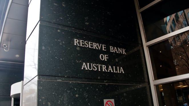 RBA reaffirms no cash rate rise until 2024