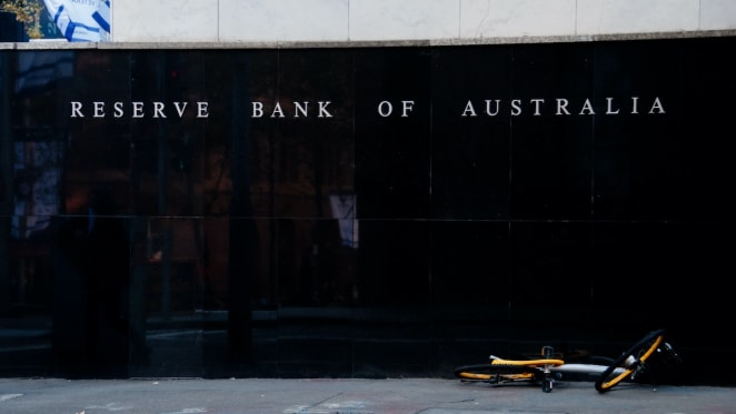 Housing markets strengthen further in all major markets: RBA Governor Philip Lowe's May 2021 meeting statement