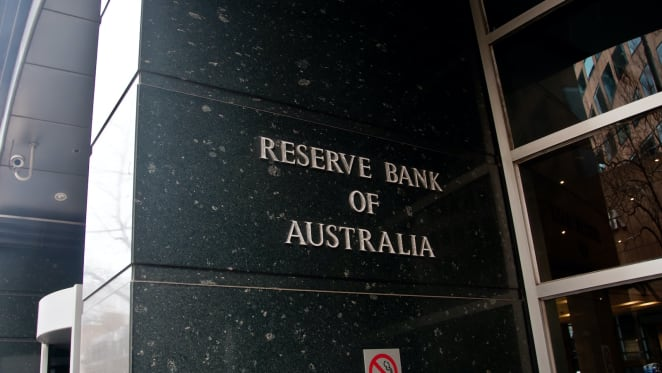 Bank will be monitoring trends in housing borrowing carefully: RBA Governor Philip Lowe's April 2021 meeting statement
