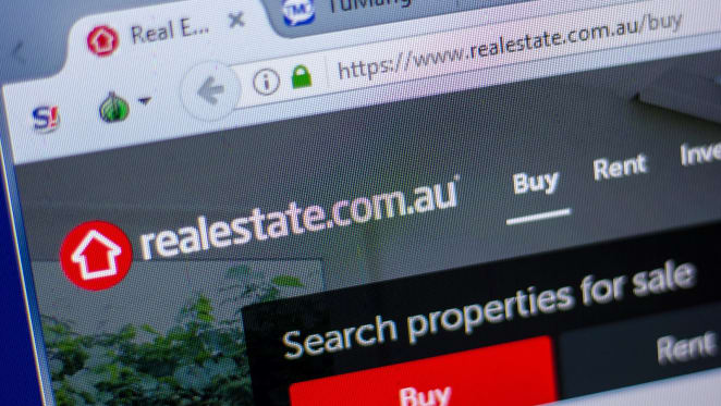 Annual apartment price growth up 2.1% nationally: Realestate.com.au