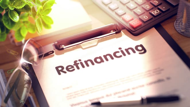 Borrowers face refinancing difficulties after COVID-19 repayment pause
