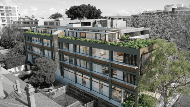 The untapped opportunities of adaptive reuse