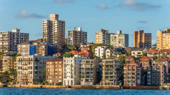 Westpac economists project significant home value increase from late 2021