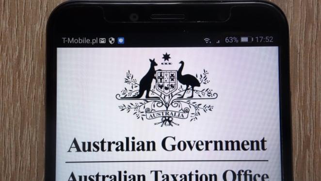 Property investor tax claims face close ATO scrutiny