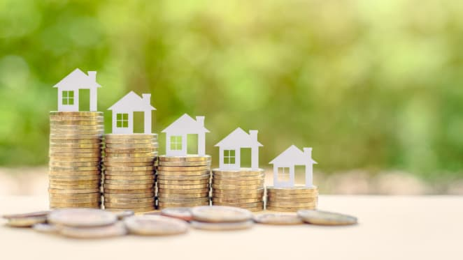 Investor's Guide to Residential Property Depreciation