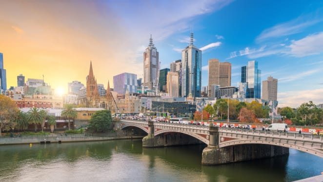 The Melbourne suburbs now qualifying for First Home Loan Deposit Scheme after price falls