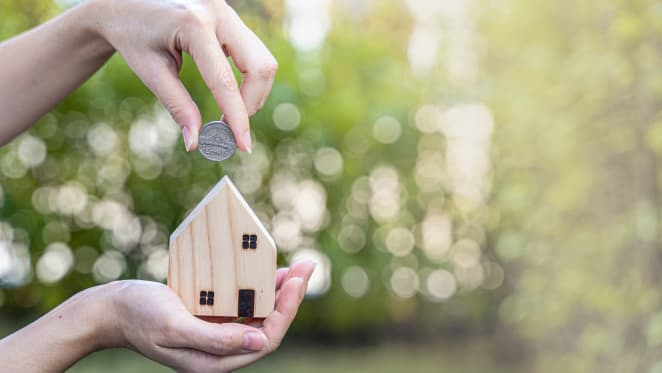Precautions You Should Take Before You Sign up For a Fixed Rate Home Loan