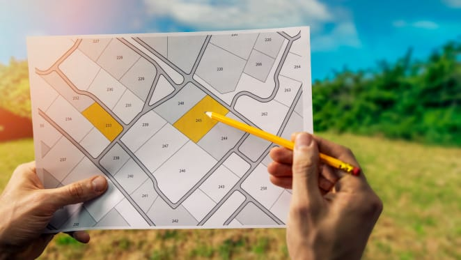 Home buyer guide: Location indicators to take into account when buying your first home