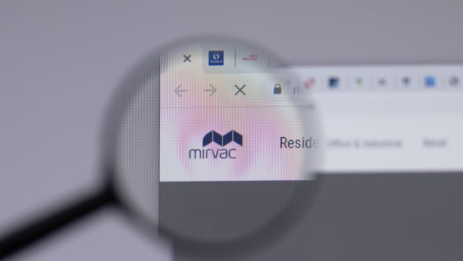 Mirvac secures 3,375 residential sales, its highest level since 2016