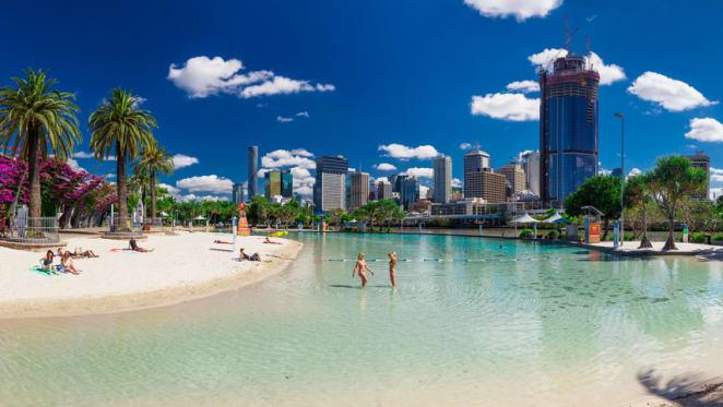 Demand for Brisbane Property Soaring