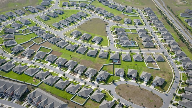 Real Estate and Land value - Your home is your biggest investment
