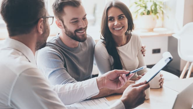 The difference between offset and Redraw - Mortgage loans that are right for you