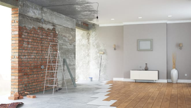 What you need to know before renovating an investment property