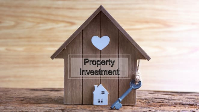 Is Property Still a Good Investment? Find out why..