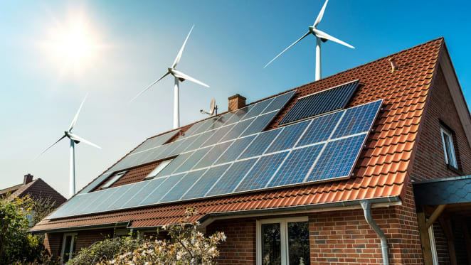 How to retrofit your home and apartment for energy efficiency
