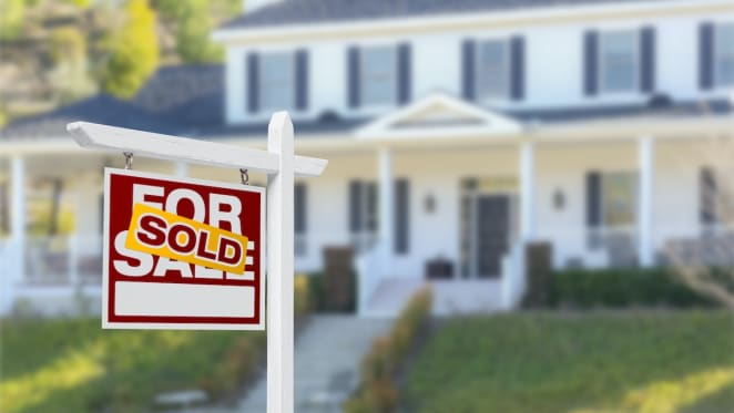 Losses on dwelling resales ease further: CoreLogic pain & gain report
