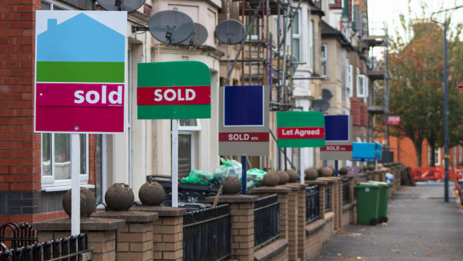 Shortages of listings, rentals and approvals driving the property market: Hotspotting's Terry Ryder