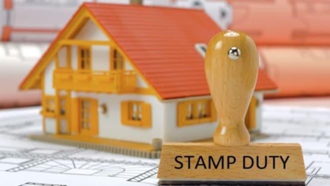 Victoria set for stamp duty discounts until June 2021