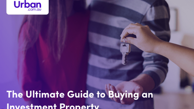 How To Invest in Property in 2020: The Ultimate Guide