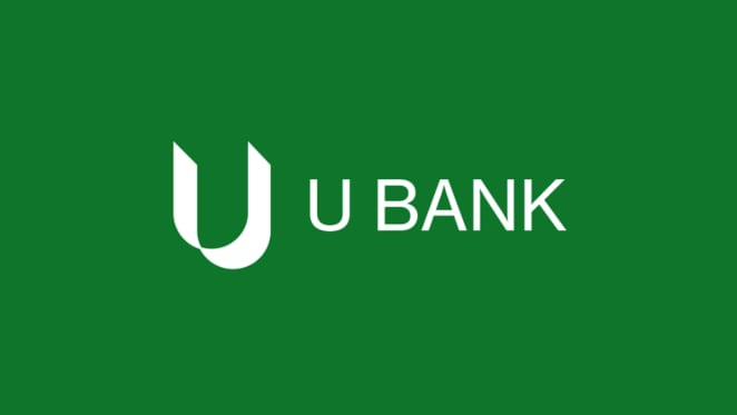 UBank announce Australia's lowest fixed rate home loan