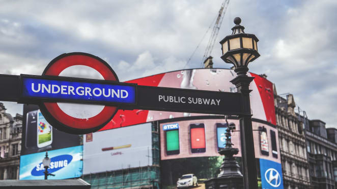 Six things other cities can learn from Transport for London's success