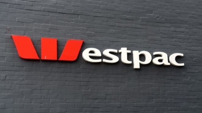 RBA Minutes support Westpac's QE views: Bill Evans