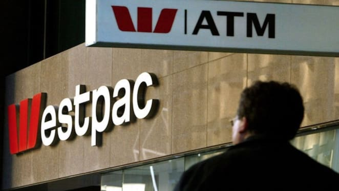 Westpac lift 2020 and 2021 growth forecast following September GDP growth