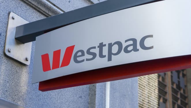 Rising house prices recognised in April RBA minutes: Westpac's Bill Evans