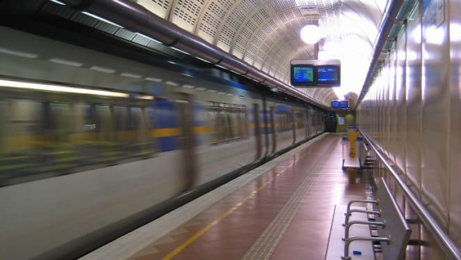 SGS Economics asks: will the Suburban Rail Loop shape the Melbourne we want?