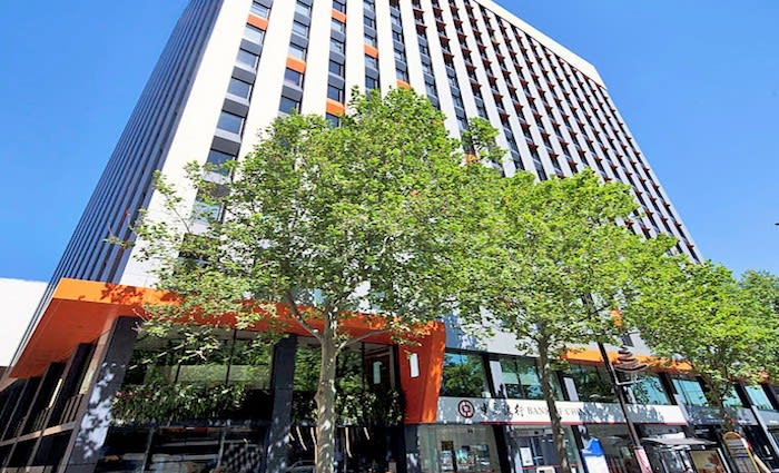 Suncorp commits to 1 King William Street in Adelaide's biggest leasing deal of the year