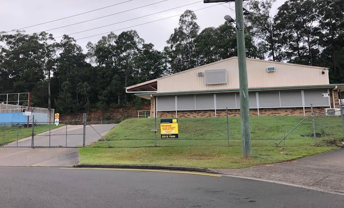 Tectonic Crescent, Kinda Park facility leased