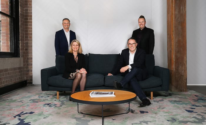 McGrath expands Illawarra footprint with an office in Thirroul