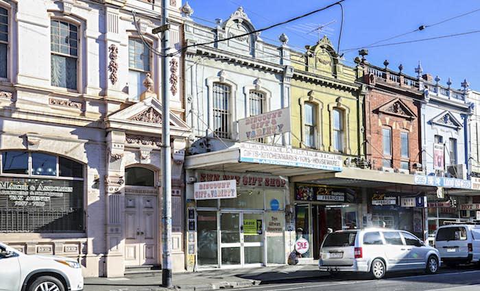 Café operator brings new venture to Sydney Road, Brunswick