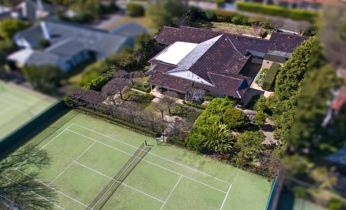 Sydney weekend auction results remain strong