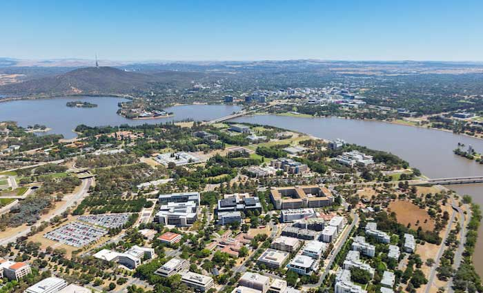 Canberra renovation work volumes remain stable: HTW residential