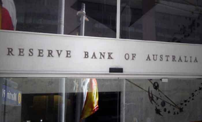 The RBA's long view on Australian equities