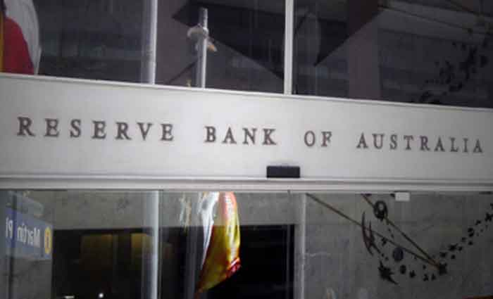GDP annual growth stronger than expected: RBA June minutes