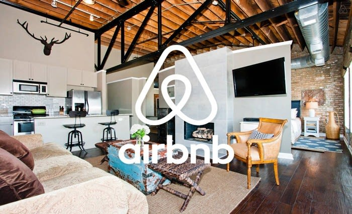 Airbnb short term rental rules in New South Wales get closer