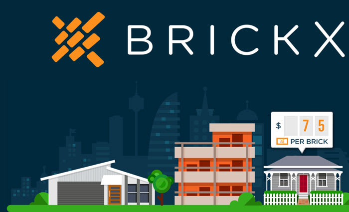 BrickX sold to Thundering Herd by BridgeLane-led venture capital syndicate