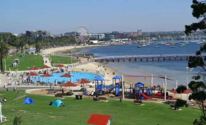 Geelong ranks the strongest regional housing growth market: CoreLogic's Cameron Kusher