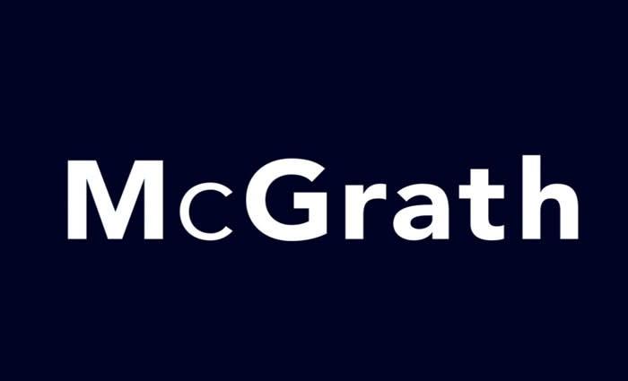 John McGrath oversight sees real estate licence lapse