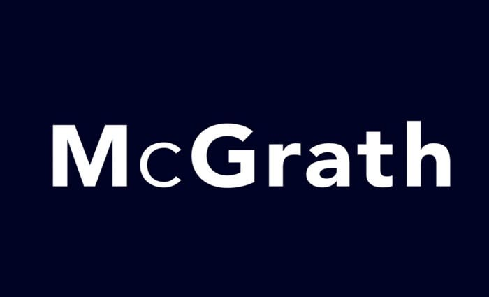 30 percent paycut for McGrath Agency salaried staff for three months