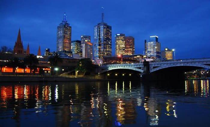 Brisbane property set for price peak in late 2016: Residex